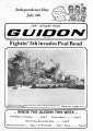 Guidon. June 30, 1977.