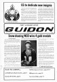 Guidon. March 09, 1978.