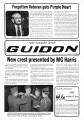Guidon. March 16, 1978.