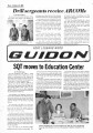 Guidon. April 06, 1978.
