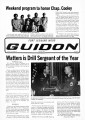 Guidon. April 13, 1978.