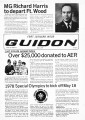 Guidon. May 11, 1978.
