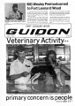Guidon. June 22, 1978.