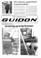 Guidon. October 05, 1978.
