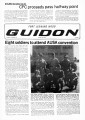Guidon. October 12, 1978.