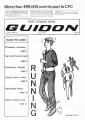 Guidon. October 19, 1978.