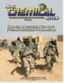 Army Chemical Review. Winter 2008.