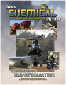 Army Chemical Review. Winter 2009.