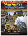 Army Chemical Review. Summer 2010.