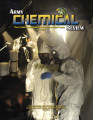 Army Chemical Review. Winter 2010.