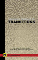 Interagency handbook for transitions.