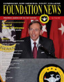 Command and General Staff College Foundation News, No. 13 / Fall 2012.