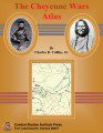 Cheyenne Wars atlas.
