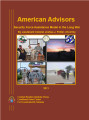 American advisors : security force assistance model in the long war.