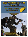 Eyewitness to war volume III : US Army advisors in Afghanistan.
