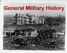 Operational report - lessons learned, Headquarters, 1st Infantry Division Period Ending 30 April...