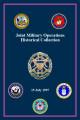 Joint Military Operations Historical Collection, 15 July 1997.