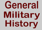 History of the Officer Efficiency Report System United States Army, 1775-1917.