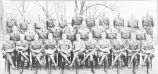 Command and General Staff School, Special Class, 1927.