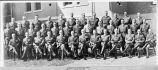 Command and General Staff School, Special Class, 1929.