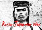Reports of military observers attached to the armies in Manchuria during the Russo-Japanese War,...