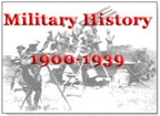 History of the Provost Marshal General's department, American Expeditionary Force: for the report...