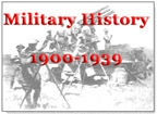 Notes on military operations of the United States Naval Forces in Nicaragua, July 1927 - October...