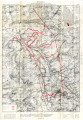 35th Division, Grange-le-Comte Sector, September 21-25, 1918, Meuse-Argonne Offensive, September...