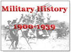 American troops in Siberia. Message from the President of the United States, in response to a...