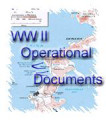 Basic outline plan for Blacklist operations to occupy Japan proper and Korea after surrender or...
