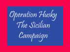 COHQ bulletin Y/6 digest of reports on Operation 'Husky'.