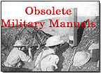 FM 3-07 2003 (FM 100-20) (OBSOLETE) : Stability operations and support operations.